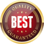 best-air-duct-cleaning-dallas-guaranteed