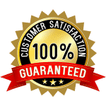 duct-cleaning-dfw-satisfaction-guaranteed