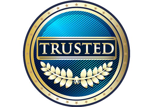 Trusted Duct Cleaning Dallas